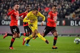 Prediksi Angers SCO vs Nantes 20 Januari 2019