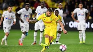 Prediksi Stade Rennais vs Montpellier 20 Januari 2019